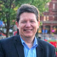 Scott Pochron
